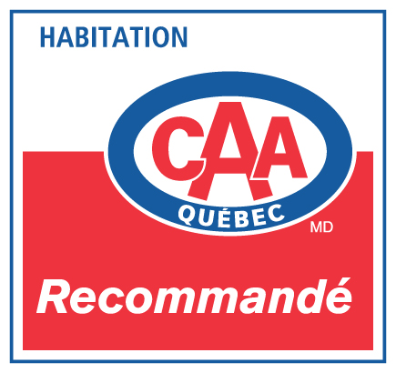 SHAY MONTREAL LOCKSMITH Caa Quebec Approved locksmith Montreal Serrurier Recommandé par CAA Quebec